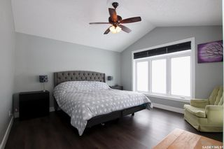 Photo 21: 101 Warkentin Road in Swift Current: Residential for sale (Swift Current Rm No. 137)  : MLS®# SK834553