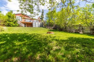 Photo 8: 1927 Briar Crescent NW in Calgary: Hounsfield Heights/Briar Hill Detached for sale : MLS®# A1065681