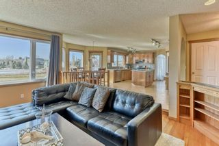 Photo 17: 513 Lakeside Greens Place: Chestermere Detached for sale : MLS®# A1082119