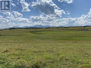 Photo 21: Highway 5 in Rural Cardston County: Vacant Land for sale : MLS®# A1070255