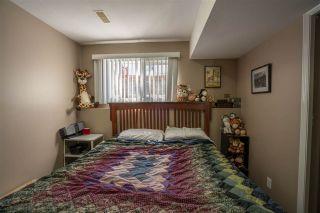 Photo 10: 2972 SULLIVAN Crescent in Prince George: Charella/Starlane House for sale (PG City South (Zone 74))  : MLS®# R2451394