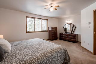 Photo 21: 13 Wardour Street in Bedford: 20-Bedford Residential for sale (Halifax-Dartmouth)  : MLS®# 202102428
