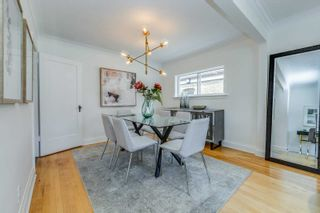 Photo 10: 177 O'connor Drive in Toronto: East York House (Bungalow) for sale (Toronto E03)  : MLS®# E5360427