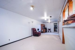 Photo 40: 3307 39 Street SE in Calgary: Dover Detached for sale : MLS®# A1148179