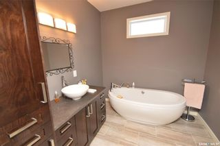 Photo 30: 19 Oxford Street in Mortlach: Residential for sale : MLS®# SK845149