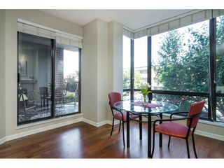"""Photo 11: 207 1551 FOSTER Street: White Rock Condo for sale in """"SUSSEX HOUSE"""" (South Surrey White Rock)  : MLS®# R2615231"""