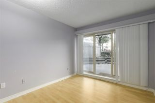 Photo 17: 104 4363 HALIFAX STREET in Burnaby: Brentwood Park Condo for sale (Burnaby North)  : MLS®# R2402101