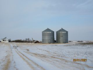 Photo 4: 1,596.24 Acres- Parry, SK Area - RM Caledonia # 99 - Farmland For Sale