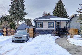 Photo 2: 1614 Saskatchewan Street: Crossfield Detached for sale : MLS®# A1061183