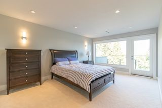 Photo 15: 579 ST. GILES Road in West Vancouver: Glenmore House for sale : MLS®# R2568791