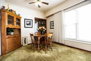 Photo 10: 950 Polson Avenue in Winnipeg: North End Residential for sale (4C)  : MLS®# 202104739