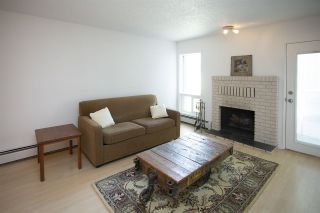 Photo 11: 5 10032 113 Street in Edmonton: Zone 12 Townhouse for sale : MLS®# E4225334
