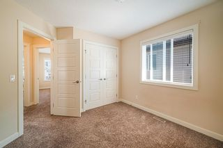 Photo 17: 31 SKYVIEW SHORES Link in Calgary: Skyview Ranch Detached for sale : MLS®# A1130937