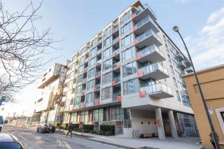 """Photo 21: 206 251 E 7TH Avenue in Vancouver: Mount Pleasant VE Condo for sale in """"District"""" (Vancouver East)  : MLS®# R2443940"""