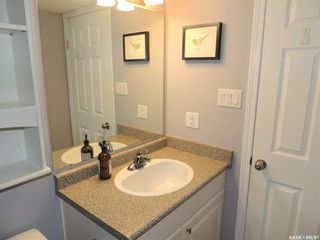 Photo 14: 108 2315 McIntyre Street in Regina: Transition Area Residential for sale : MLS®# SK830173