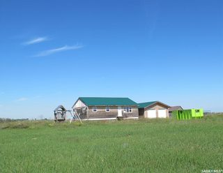 Photo 9: SHORT CREEK ACREAGE in Estevan: Residential for sale (Estevan Rm No. 5)  : MLS®# SK838013