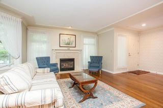 """Photo 23: 2 12941 17TH Avenue in Surrey: Crescent Bch Ocean Pk. Townhouse for sale in """"Ocean Park Grove"""" (South Surrey White Rock)  : MLS®# R2610272"""
