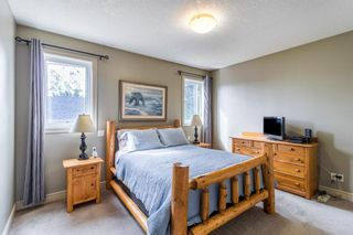 Photo 15: 201 Royal Avenue NW: Turner Valley Detached for sale : MLS®# A1142026