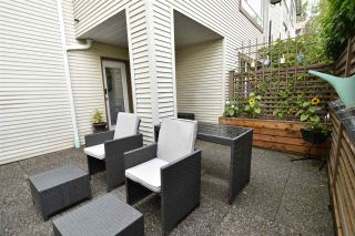Photo 31: 104 15991 THRIFT Avenue: White Rock Condo for sale (South Surrey White Rock)  : MLS®# R2489488