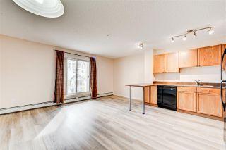 Photo 5: 204 4407 23 Street in Edmonton: Zone 30 Condo for sale : MLS®# E4226466