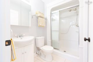 Photo 15: 43 Sandpiper Drive in Eastern Passage: 11-Dartmouth Woodside, Eastern Passage, Cow Bay Residential for sale (Halifax-Dartmouth)  : MLS®# 202125269