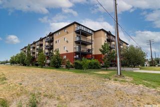 Photo 32: 310 100 1st Avenue North in Warman: Residential for sale : MLS®# SK834757