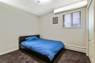 Photo 21: 108 647 1 Avenue NE in Calgary: Bridgeland/Riverside Apartment for sale : MLS®# A1099482