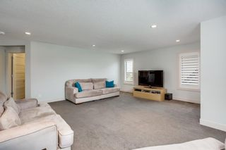 Photo 27: 121 Waters Edge Drive: Heritage Pointe Detached for sale : MLS®# A1038907