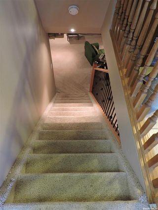 Photo 16: 515 1st Street Northwest in Preeceville: Residential for sale : MLS®# SK838923
