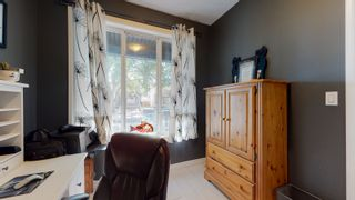 Photo 23: 12018 91 St NW in Edmonton: House for sale : MLS®# E4259906