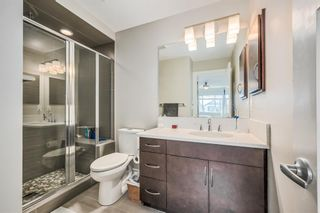 Photo 17: 66 Nolanfield Manor NW in Calgary: Nolan Hill Detached for sale : MLS®# A1136631