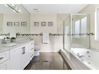 Photo 26: 7926 REDTAIL Place in Surrey: Bear Creek Green Timbers House for sale : MLS®# R2503156