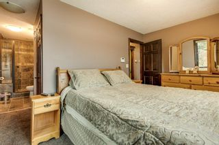 Photo 19: 121 25173 Township Road 364: Rural Red Deer County Detached for sale : MLS®# A1086093