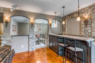 Photo 37: 149 Tusslewood Heights NW in Calgary: Tuscany Detached for sale : MLS®# A1145347