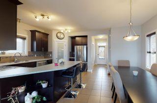Photo 9: 2308 74 Street in Edmonton: Zone 53 House for sale : MLS®# E4259143
