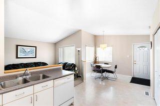 Photo 10: 156 Redonda Street in Winnipeg: Canterbury Park Residential for sale (3M)  : MLS®# 202113904