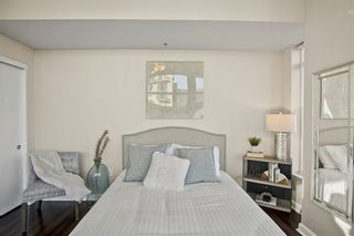 Photo 5: DOWNTOWN Condo for sale : 1 bedrooms : 1262 Kettner Blvd. #704 in San Diego