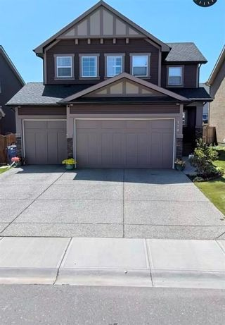 Photo 29: 170 Aspenmere Drive: Chestermere Detached for sale : MLS®# A1063684
