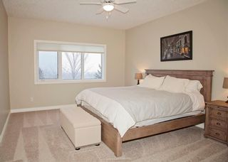 Photo 22: 15 SHEEP RIVER Heights: Okotoks House for sale : MLS®# C4174366