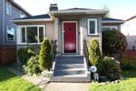 Property Photo: 3127 Graveley ST in Vancouver