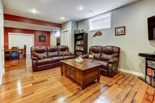 Photo 19: 1521 McAlpine Street: Carstairs Detached for sale : MLS®# A1106542