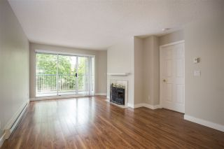 "Photo 5: 201 8600 GENERAL CURRIE Road in Richmond: Brighouse South Condo for sale in ""THE MONTEREY"" : MLS®# R2377416"