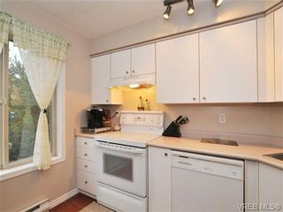 Photo 9: 203 3700 Carey Rd in VICTORIA: SW Gateway Condo for sale (Saanich West)  : MLS®# 686277