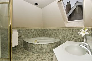 Photo 16: 3080 W 42ND Avenue in Vancouver: Kerrisdale House for sale (Vancouver West)  : MLS®# V738417
