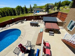 Photo 22: 30 Jerome Crescent in Brandon: ANW Residential for sale : MLS®# 202113683