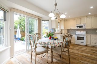 Photo 14: 4456 62 Street in Delta: Holly House for sale (Ladner)  : MLS®# R2616463