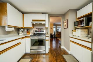 """Photo 6: 133 14154 103 Avenue in Surrey: Whalley Townhouse for sale in """"Tiffany Springs"""" (North Surrey)  : MLS®# R2555712"""