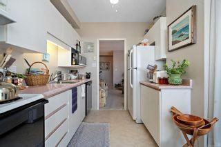 Photo 11: 903 1020 View St in : Vi Downtown Condo for sale (Victoria)  : MLS®# 872349