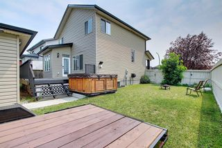 Photo 30: 67 Thornbird Way SE: Airdrie Detached for sale : MLS®# A1133575