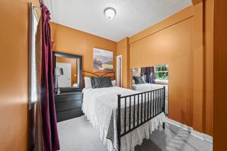 """Photo 7: 1314 E 24 Avenue in Vancouver: Knight House for sale in """"Cedar Cottage"""" (Vancouver East)  : MLS®# R2621033"""